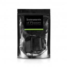 Pochette Instruments de Plaisir