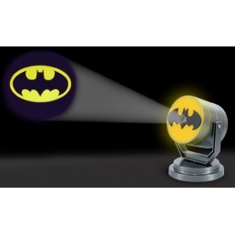 Projecteur Bat-Signal Batman