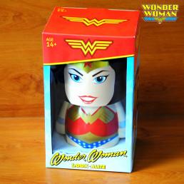 Lampe Look Alite Wonder Woman