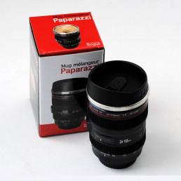 Mug Mélangeur Paparazzi