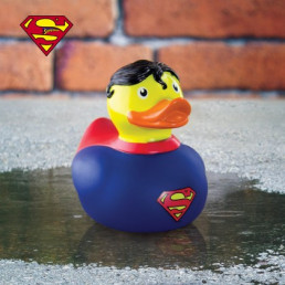 Mini Canard Superman
