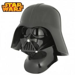 Tirelire Sonore Dark Vador Star Wars