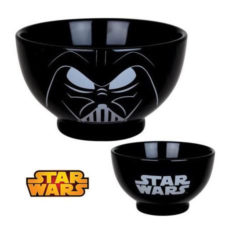 Bol Dark Vador Star Wars