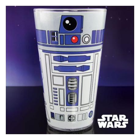 Maxi Verre R2D2 Star Wars