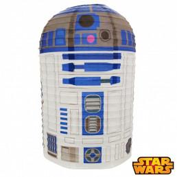 Suspension R2D2 Star Wars