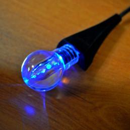 Clé Usb 8 Gb Ampoule