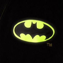 Peignoir Batman Phosphorescent