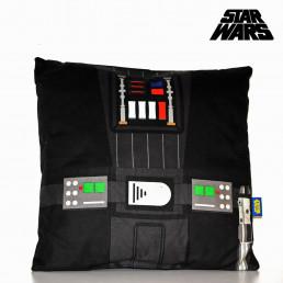 Coussin Dark Vador Star Wars