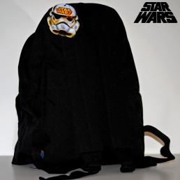 Sac à Dos Dark Vador Star Wars