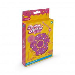 Chauffe-Tasse Donut Usb