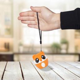 Mini Haut-Parleur Bluetooth Renard