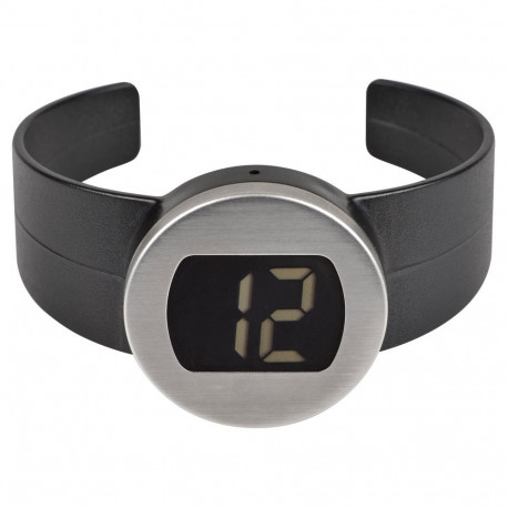 Thermomètre à Vin Digital
