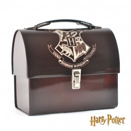 Mallette Harry Potter Poudlard