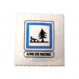 Panier à Nique-Nique