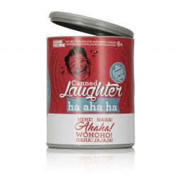 Rires en Boîte
