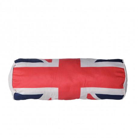 Coussin Drapeau Britannique