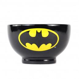Bol Batman