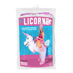 how to decorate your home for the holidays costume de licorne gonflable avec mini soufflerie int 233 gr 233 e 13711