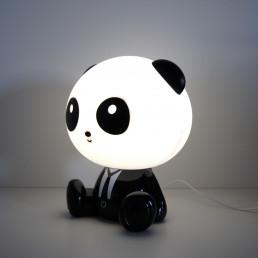 Maxi Veilleuse Panda Usb