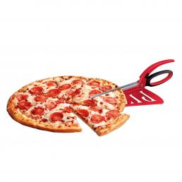 Maxi Ciseaux à Pizza