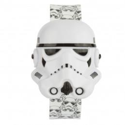 Montre 3D Stormtrooper Star Wars