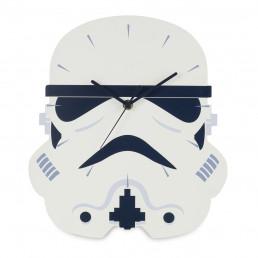Horloge Murale Stormtrooper Star Wars
