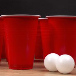 Beer Pong Original