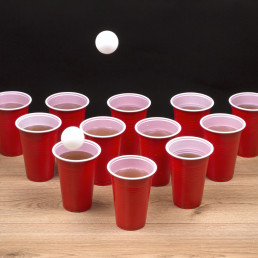Beer Pong Original