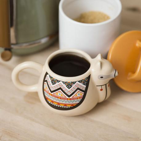 À Mugs Originales GeekLogeekdesign Pour Café OriginauxTasses rBxhQdtCs