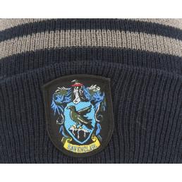 Bonnet Harry Potter Maisons