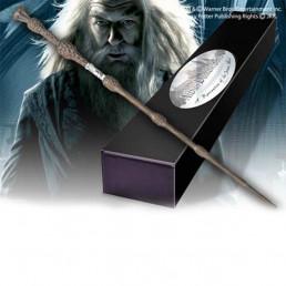 Baguette du Professeur Albus Dumbledore
