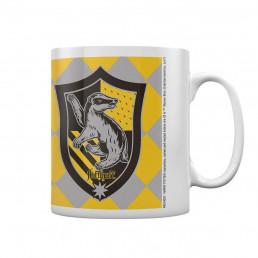 Mug Harry Potter Maisons