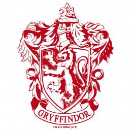 Coffret Cadeaux Harry Potter Gryffondor
