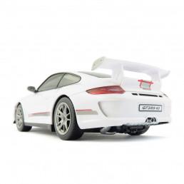 Porsche 911 GTR3 RS Radiocommandée
