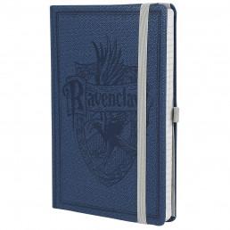 Carnet de Notes Deluxe Harry Potter Serdaigle