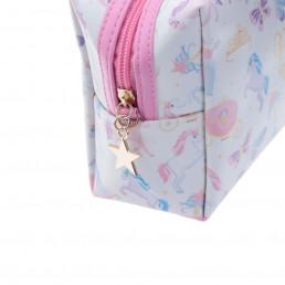 Trousse de Toilette Licorne - Princess Things