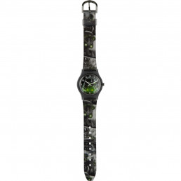 Montre Shark Trooper Star Wars