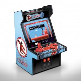 Borne d'Arcade Karaté Champ Rétro-Gaming