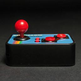Mini Manette de Jeux TV - 200 Jeux
