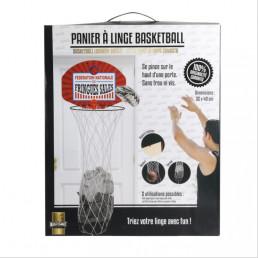 Filet de Linge Basketball