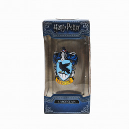 Maxi Verre Harry Potter Maisons