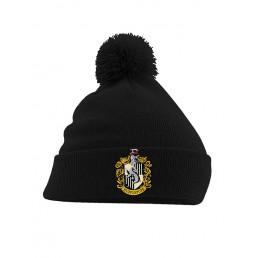 Bonnet à Pompon Harry Potter Maisons