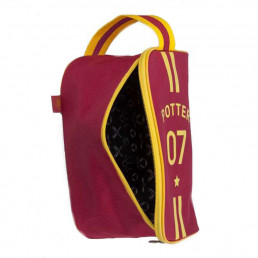 Sac Vanity Harry Potter Quidditch n°7