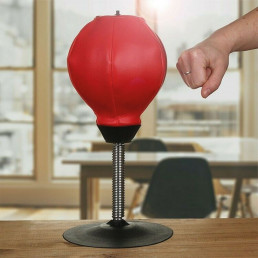Punching Ball de Table