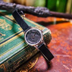Montre Harry Potter Reliques de la Mort