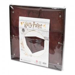 Boîte de Rangement Harry Potter Poudlard