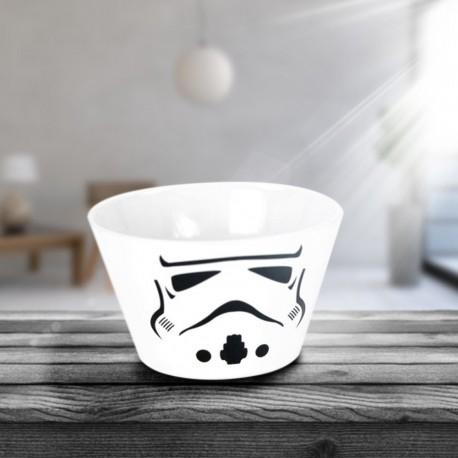 Bol Stormtrooper Star Wars