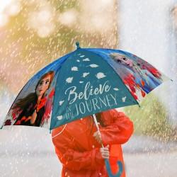 Parapluie Disney La Reine des Neiges 2