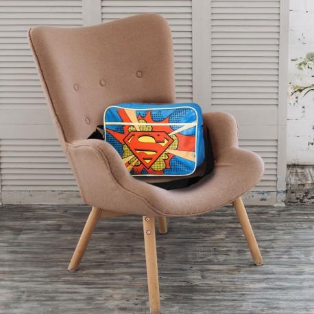 sacoche-a-bandouliere-superman-retro