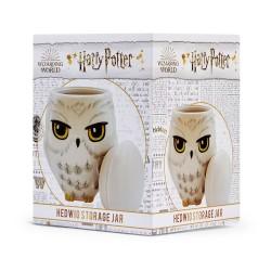 Boîte à Gâteaux Hedwige Harry Potter